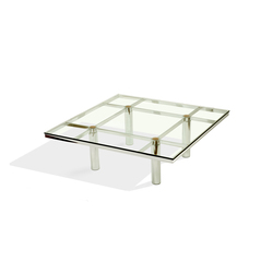 André low table | Coffee tables | Knoll International