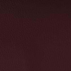 DOLCE Polyurethane Burgundy | Stoffbezüge | SPRADLING