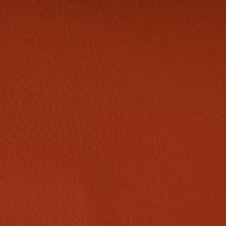 DOLCE Polyurethane Tangelo | Fabrics | SPRADLING