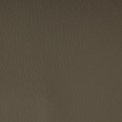 DOLCE Polyurethane Bramble | Stoffbezüge | SPRADLING