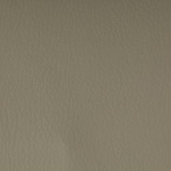 DOLCE Polyurethane Fog | Tessuti | SPRADLING