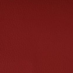 DOLCE Polyurethane Poppy | Stoffbezüge | SPRADLING