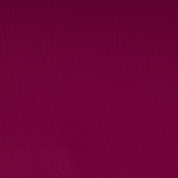 DOLCE Polyurethane Fuchsia | Fabrics | SPRADLING