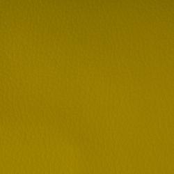 DOLCE Polyurethane Citron | Stoffbezüge | SPRADLING