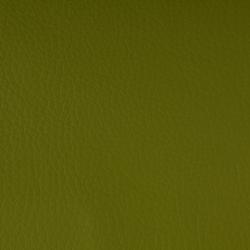 DOLCE Polyurethane Grass | Stoffbezüge | SPRADLING