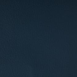 DOLCE Polyurethane Jet | Tissus | SPRADLING
