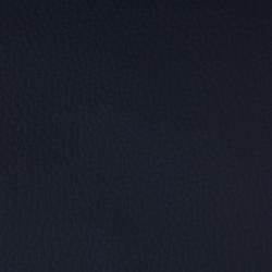 DOLCE Polyurethane Indigo | Fabrics | SPRADLING