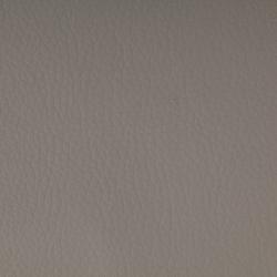 DOLCE Polyurethane Artesian | Stoffbezüge | SPRADLING