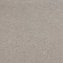 DOLCE POLYURETHANE ARTESIAN | Upholstery fabrics | SPRADLING