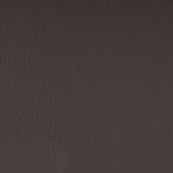 DOLCE Polyurethane Meteor | Stoffbezüge | SPRADLING