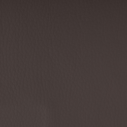 DOLCE Polyurethane Meteor | Fabrics | SPRADLING