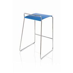 Estrosa Stool | Bar stools | ALMA Design