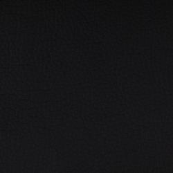 DOLCE Polyurethane Black | Fabrics | SPRADLING