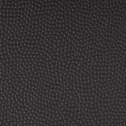 DOLCE Polyurethane Pearl | Stoffbezüge | SPRADLING
