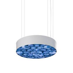 Spiro SM | Iluminación general | lzf