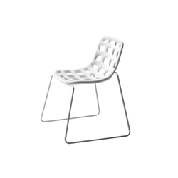 Linea Chips | Garden chairs | MYYOUR