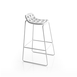 Linea Chips | Bar stools | MYYOUR