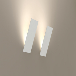 A Four | Wall lights | STENG LICHT