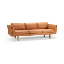 V11 Sofa | Loungesofas | Stouby