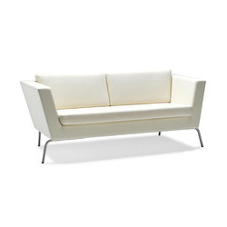 Wide Sofa | Lounge sofas | Stouby