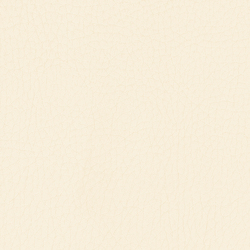Infinity Sisal | Fabrics | SPRADLING