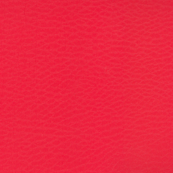 Infinity Rot | Tejidos | SPRADLING