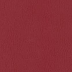 Infinity Port | Fabrics | SPRADLING