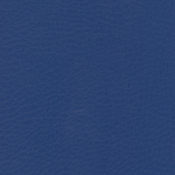 Infinity Marine | Tissus | SPRADLING