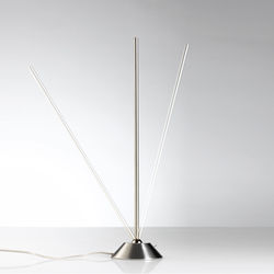 AX LED Table lamp | Table lights | STENG LICHT