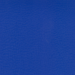 Infinity Delft | Fabrics | SPRADLING