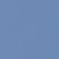 Infinity Baltic | Tissus | SPRADLING