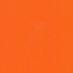 Infinity Orange | Tissus | SPRADLING