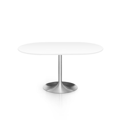 Joe | Dining tables | MYYOUR