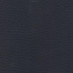 Infinity Schwarz | Tissus | SPRADLING
