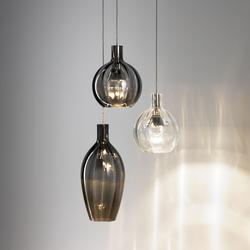 Glori-a | Illuminazione generale | STENG LICHT