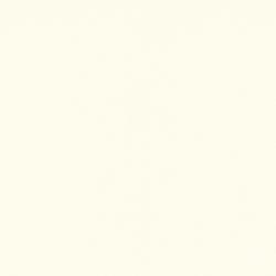 Marlin Ivory | Tapicería de exterior | SPRADLING
