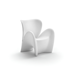 Linea Lily | Garden armchairs | MYYOUR