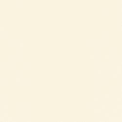 Marlin White Cap | Tapicería de exterior | SPRADLING