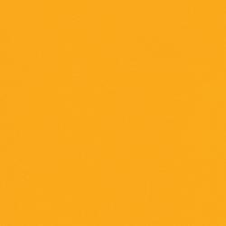 Marlin Apricot | Tapicería de exterior | SPRADLING