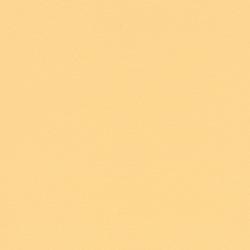 Marlin Dune | Outdoor upholstery fabrics | SPRADLING