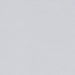 Marlin Pearl Grey | Tapicería de exterior | SPRADLING