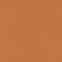 Marlin Ochre | Tapicería de exterior | SPRADLING