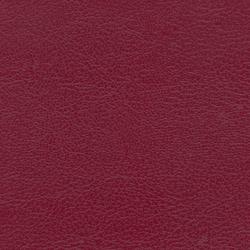 Marlin Burgundy | Outdoor upholstery fabrics | SPRADLING