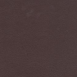 Marlin Mocca | Tapicería de exterior | SPRADLING