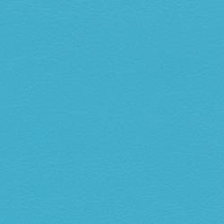 Marlin Aquamarine | Tapicería de exterior | SPRADLING