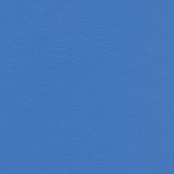 Marlin Mediterranee | Tappezzeria per esterni | SPRADLING