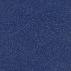 Marlin Celestial | Outdoor upholstery fabrics | SPRADLING