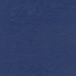 Marlin Celestial | Tapicería de exterior | SPRADLING