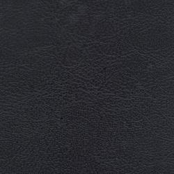 Marlin Blackbeard | Tapicería de exterior | SPRADLING