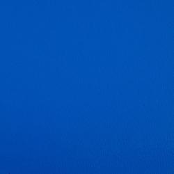 Oxygen Blue | Tessuti | SPRADLING